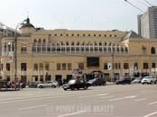 Здания и комплексы,  Москва Арбатская, цена 1 999 955 501 рублей, Фото