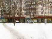 Здания и комплексы,  Москва Бабушкинская, цена 96 999 960 рублей, Фото