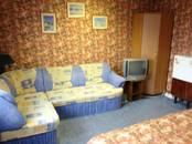 Квартиры,  Челябинская область Челябинск, цена 7 500 000 рублей, Фото