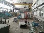 Склады и хранилища,  Москва Алтуфьево, цена 600 000 рублей/мес., Фото