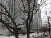 Квартиры,  Москва Царицыно, цена 4 800 000 рублей, Фото