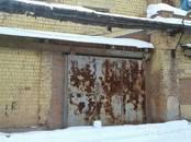 Склады и хранилища,  Москва Бибирево, цена 53 833 рублей/мес., Фото