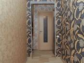 Квартиры,  Новосибирская область Новосибирск, цена 4 450 000 рублей, Фото