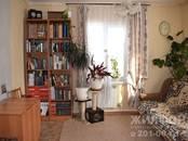 Дома, хозяйства,  Новосибирская область Обь, цена 1 750 000 рублей, Фото