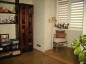 Квартиры,  Москва Южная, цена 23 500 000 рублей, Фото