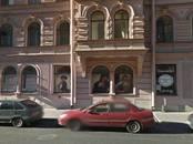 Магазины,  Санкт-Петербург Достоевская, цена 390 000 рублей/мес., Фото