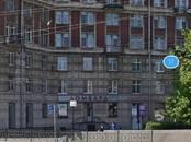 Магазины,  Санкт-Петербург Новочеркасская, цена 250 000 рублей/мес., Фото