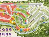 Земля и участки,  Московская область Истринский район, цена 1 230 680 рублей, Фото