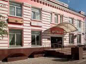 Офисы,  Москва Павелецкая, цена 16 700 рублей/мес., Фото