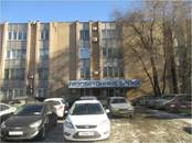 Магазины,  Москва Шоссе Энтузиастов, цена 19 417 рублей/мес., Фото