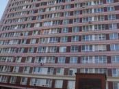 Квартиры,  Москва Бульвар Дмитрия Донского, цена 9 200 000 рублей, Фото