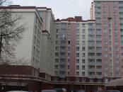 Квартиры,  Москва Бульвар Дмитрия Донского, цена 5 500 000 рублей, Фото
