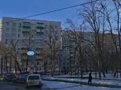 Квартиры,  Москва Сокол, цена 5 900 000 рублей, Фото