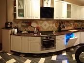 Квартиры,  Московская область Одинцово, цена 6 650 000 рублей, Фото