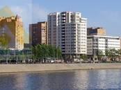 Квартиры,  Москва Киевская, цена 143 807 000 рублей, Фото