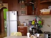 Квартиры,  Московская область Истра, цена 7 250 000 рублей, Фото