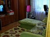 Квартиры,  Московская область Истра, цена 3 300 000 рублей, Фото