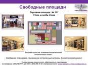 Магазины,  Москва Чертановская, цена 390 000 рублей/мес., Фото