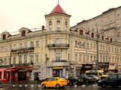 Офисы,  Москва Белорусская, цена 20 000 рублей/мес., Фото