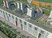 Квартиры,  Московская область Балашиха, цена 4 697 800 рублей, Фото
