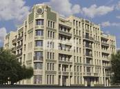 Квартиры,  Москва Курская, цена 29 871 135 рублей, Фото