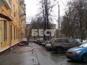 Квартиры,  Москва Тушинская, цена 9 970 000 рублей, Фото