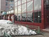 Офисы,  Москва Бульвар Дмитрия Донского, цена 10 700 000 рублей, Фото
