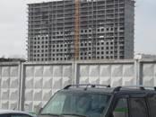 Квартиры,  Москва Петровско-Разумовская, цена 15 562 038 рублей, Фото