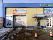 Магазины,  Свердловскаяобласть Екатеринбург, цена 37 215 рублей/мес., Фото