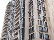 Квартиры,  Москва Савеловская, цена 36 550 000 рублей, Фото