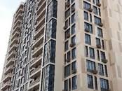 Квартиры,  Москва Савеловская, цена 39 125 000 рублей, Фото