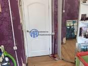 Квартиры,  Московская область Дзержинский, цена 1 390 000 рублей, Фото