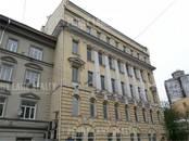 Здания и комплексы,  Москва Арбатская, цена 136 999 940 рублей, Фото