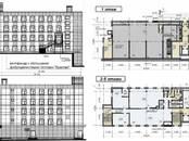 Здания и комплексы,  Москва Другое, цена 500 023 312 рублей, Фото