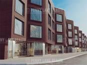 Здания и комплексы,  Москва Парк культуры, цена 824 999 760 рублей, Фото