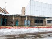 Офисы,  Москва Петровско-Разумовская, цена 325 000 рублей/мес., Фото
