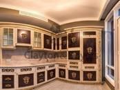 Квартиры,  Москва Смоленская, цена 145 000 000 рублей, Фото