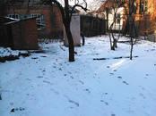 Земля и участки,  Краснодарский край Краснодар, цена 5 479 000 рублей, Фото