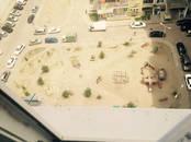 Квартиры,  Краснодарский край Краснодар, цена 3 470 000 рублей, Фото