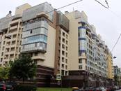 Квартиры,  Санкт-Петербург Горьковская, цена 9 299 000 рублей, Фото