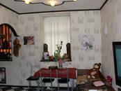 Квартиры,  Санкт-Петербург Чкаловская, цена 5 850 000 рублей, Фото