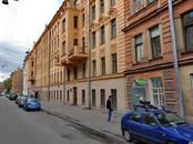 Квартиры,  Санкт-Петербург Горьковская, цена 5 800 000 рублей, Фото