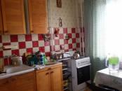 Квартиры,  Санкт-Петербург Приморская, цена 5 400 000 рублей, Фото