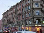 Квартиры,  Санкт-Петербург Спасская, цена 2 499 000 рублей, Фото