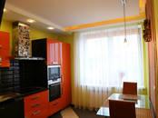 Квартиры,  Санкт-Петербург Удельная, цена 8 320 000 рублей, Фото