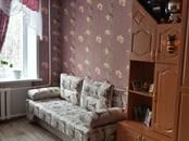 Квартиры,  Тверскаяобласть Кимры, цена 1 350 000 рублей, Фото