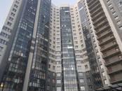 Квартиры,  Санкт-Петербург Ломоносовская, цена 5 990 000 рублей, Фото