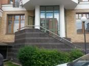 Офисы,  Москва Крылатское, цена 62 215 500 рублей, Фото