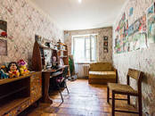 Квартиры,  Краснодарский край Краснодар, цена 2 410 000 рублей, Фото
