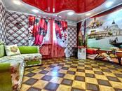 Квартиры,  Краснодарский край Краснодар, цена 2 170 000 рублей, Фото